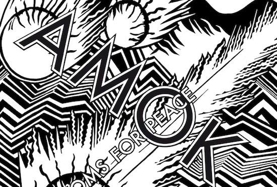 atoms-for-peace-album--225.2013