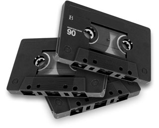 audio-cassettes---11.9.2012
