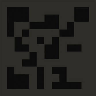 autechre-exai-review-2.17.2013