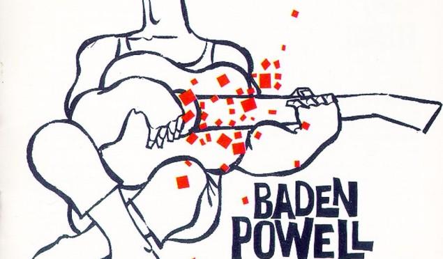 badenpowell