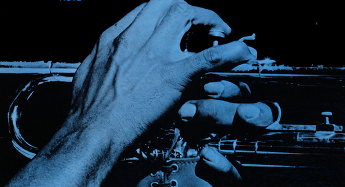 best blue note records