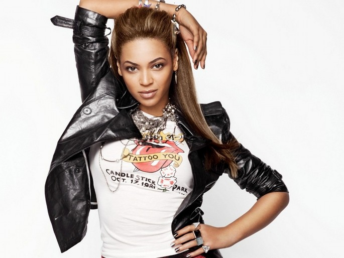 Beyonce, DJ Rashad and more reviewed in the FACT Singles Club, March 26 2013