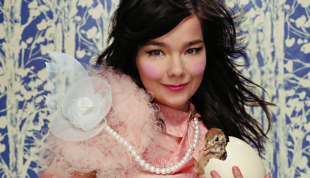 I Missed You: Björk's 10 best deep cuts and hidden gems