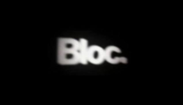 bloc-venue-5.3.2013