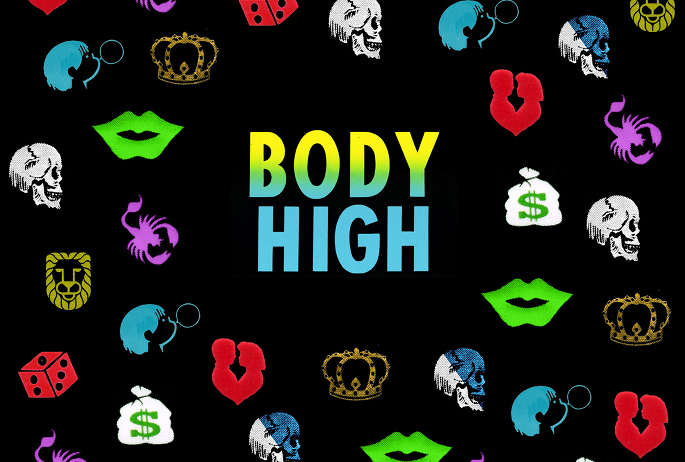 """It's an uphill battle."" The rise of LA's Body High label, a home for club music in its rawest forms"