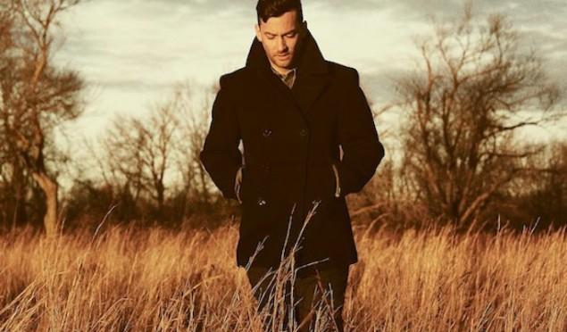 Bonobo announces North American tour