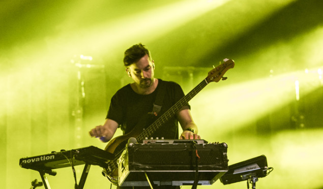 bonobo_gig_low_res-78