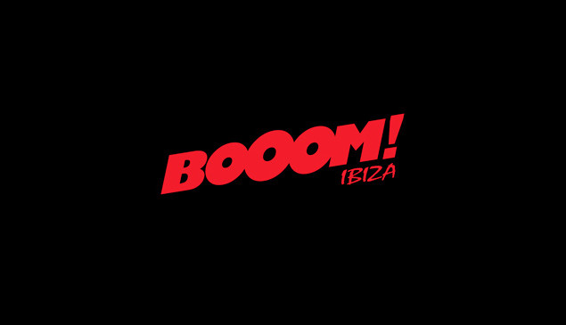 booom ibiza tear gas - 9.1.2013