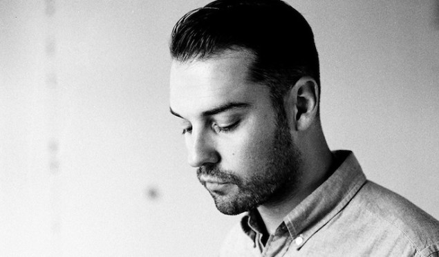 Premiere: Listen to Joe Goddard's remix of Breach's 'Everything You Never Had'