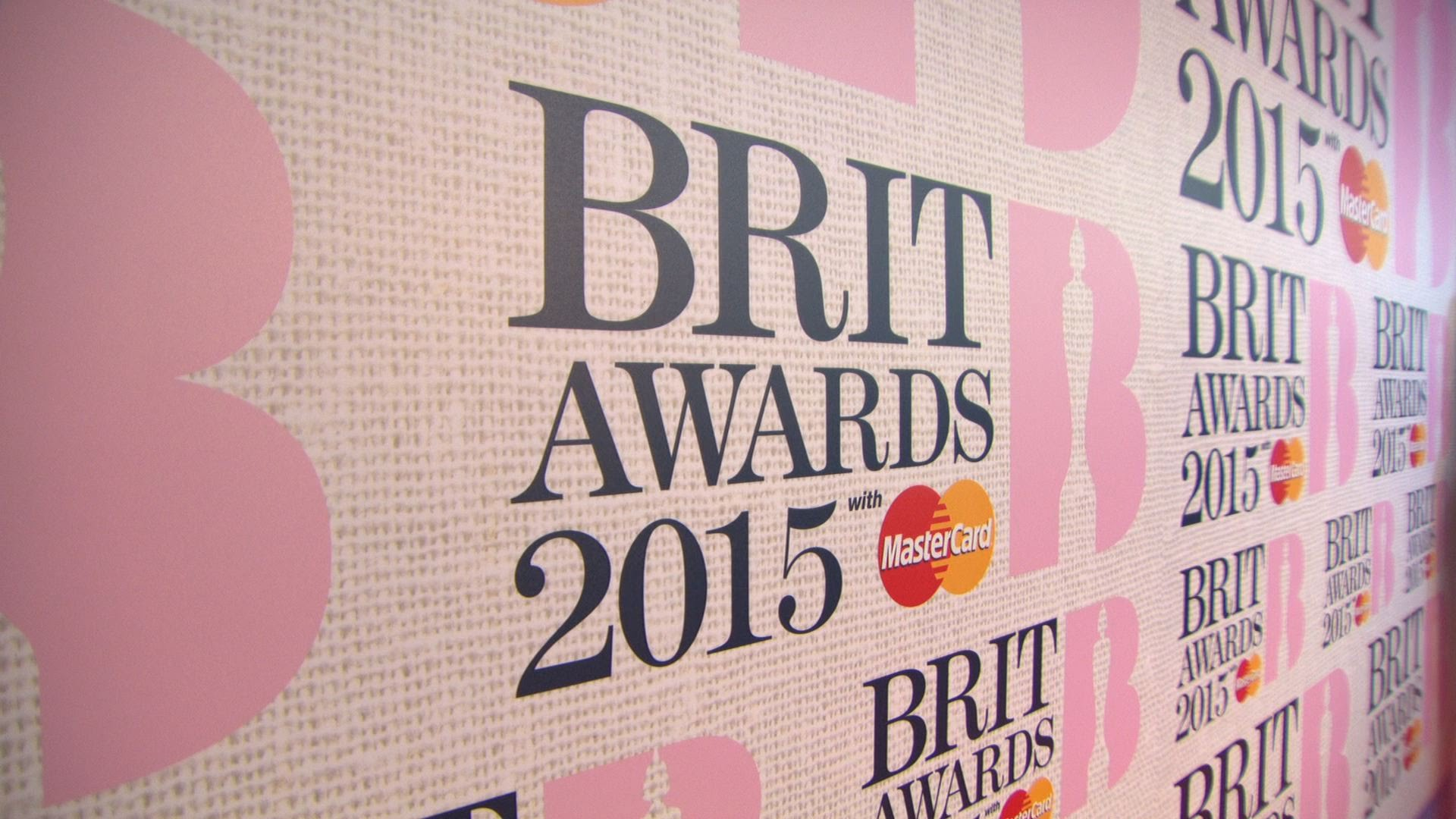 BRIT Awards 2015: Results and highlights