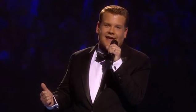 Brit Awards 2014: the winners