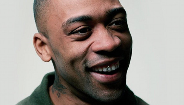 Wiley leaks The Ascent after spat with iTunes