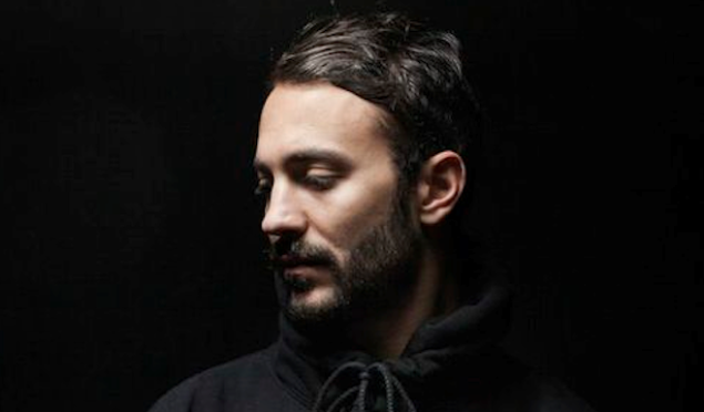 Brodinski enlists Slim Thug, Makonnen, SD and more for rap-heavy debut album