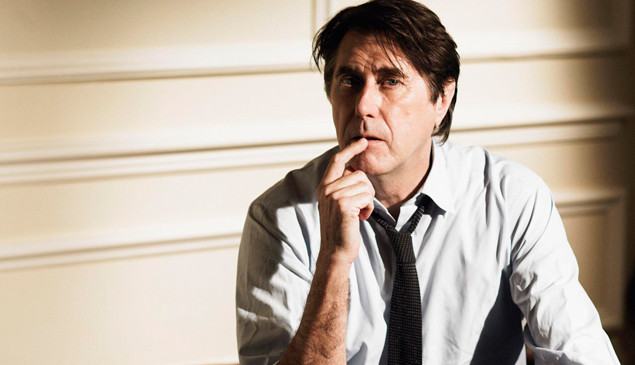 Bryan Ferry, Jon Hopkins, Clean Bandit and more added to Øya Festival lineup