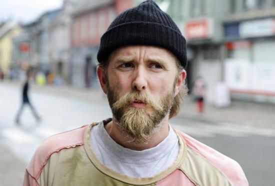 burzum arrested france 7.15.2013