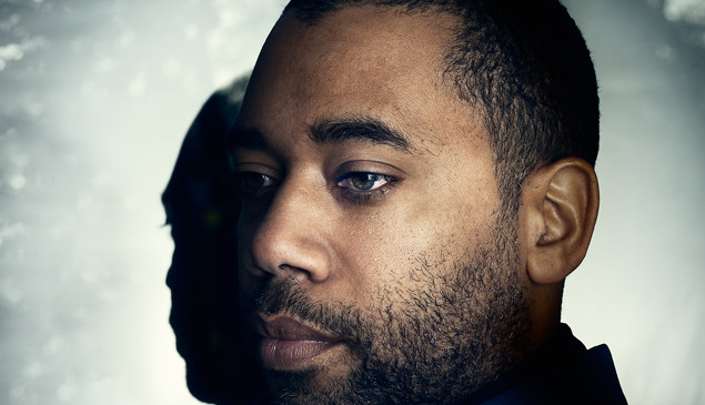 Carl Craig, DJ Stingray, Omar S and more to play Bloc this Spring