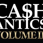Preview Bad Autopsy's EP for Well Rounded's Cash Antics series