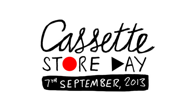 Cassette Store Day confirms titles for September event, including tapes by Deerhunter, Efterklang and Guided By Voices