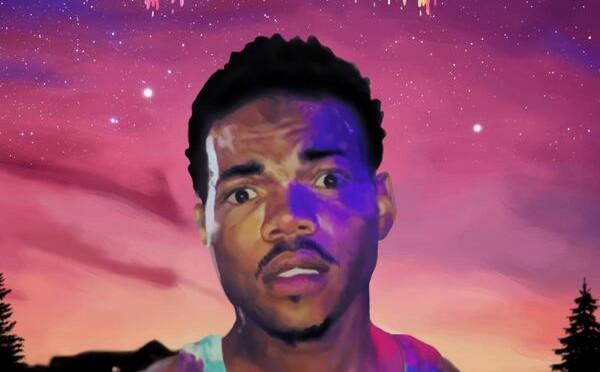 chance-the-rapper-acid-rap review 5.14.2013