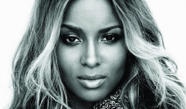 Ciara bites back at Future on 'I Bet'