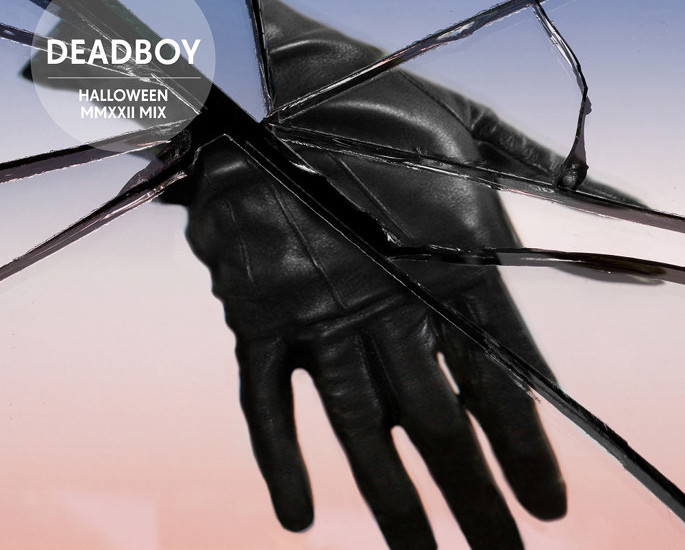 deadboymix--10.30.2012