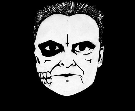 death waltz -- halloween mix