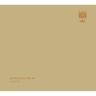 delayreview12.14.2012