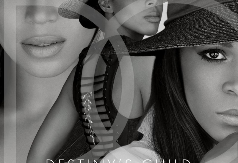 destinyschild-1.10.2012