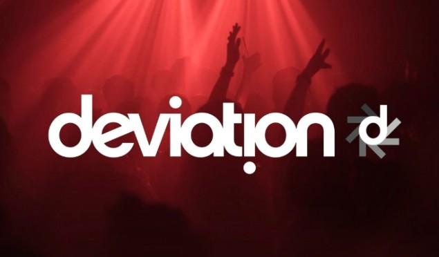 deviation111013