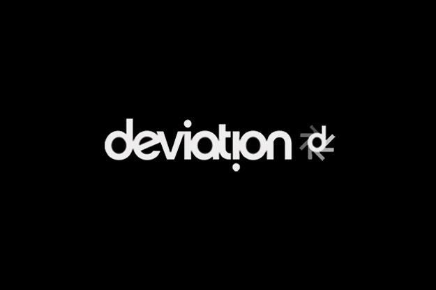 Jamie XX, Actress, Mala in Cuba among special guests at upcoming Deviation nights