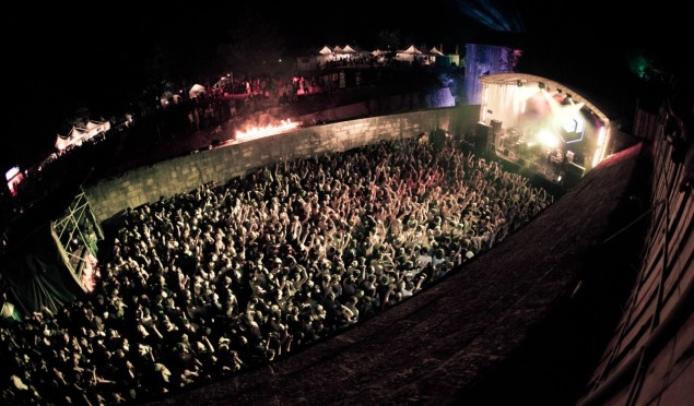 Dimensions Festival turns two: 10 unmissable acts on the Croatian coast