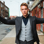 Diplo accused of stealing artwork, responds to artist's takedown request with misogynistic taunts