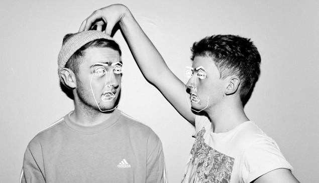 Disclosure, Baauer, Nina Kraviz and more confirmed for Belgium's I Love Techno festival