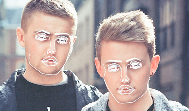 disclosure on record newps 5.10.2013