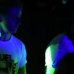 FACT TV at Club to Club 2012: Watch Disclosure's DJ set