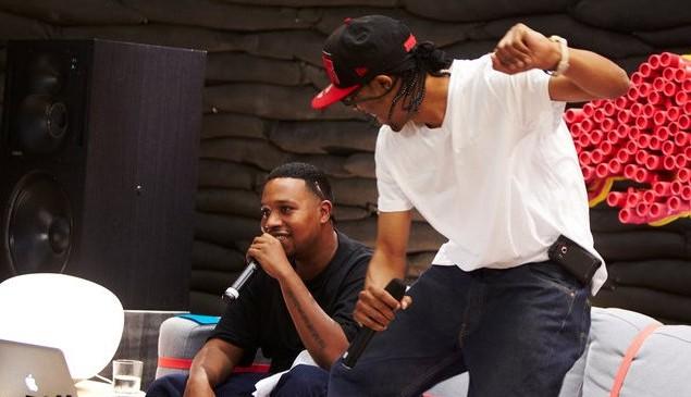 djspinndance-9.20.2012