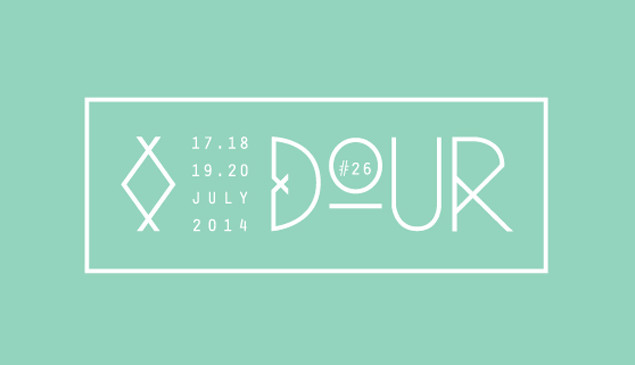 Belgium's Dour Festival announces performances from LFO, Phoenix and Boys Noize