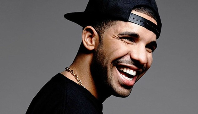 Drake returns to headline London's Wireless festival after last year's no-show
