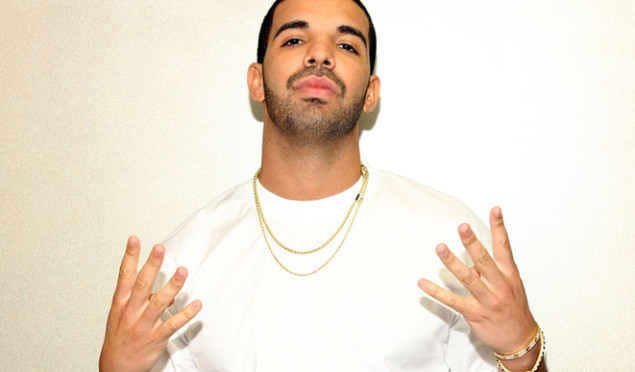 Drake's If You're Reading This It's Too Late breaks Spotify's first-week streaming record