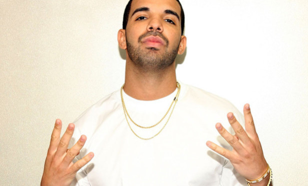 Every track on Drake's new album is on Billboard's R&B and hip-hop chart