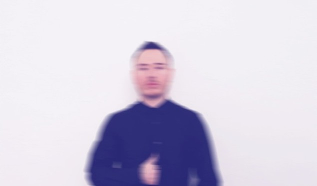 "London's Duke Dumont on moving beyond remixes, the Blasé Boys Club, and his ""baptism into club music"""