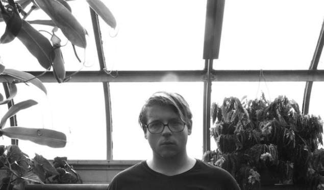 Listen to Dylan Ettinger's 'Dawn'