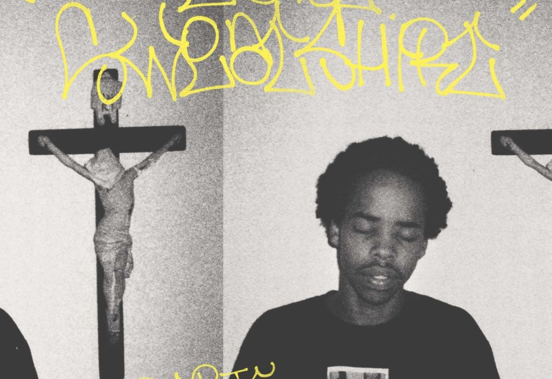 Earl Sweatshirt - Doris - FACT Review