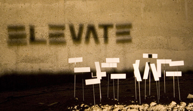 elevate-9.18.2013
