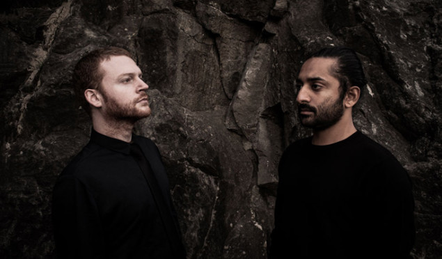 Emptyset, Source Direct, Fracture and more complete Elevate line-up