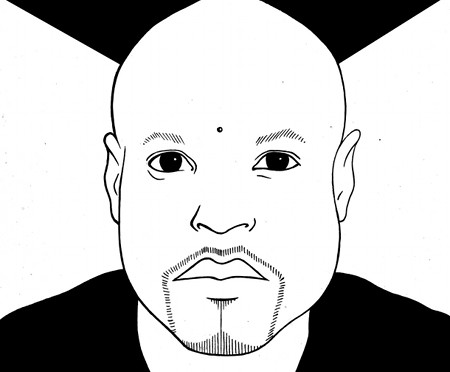 fact mix floorplan - 9.16.2013