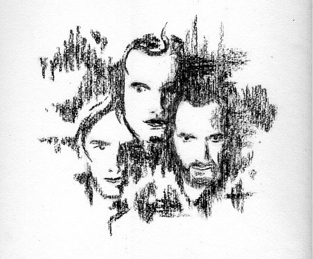 fact mix sigur ros - main -7.1.2013