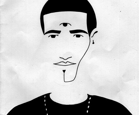 fact mix - visionist new - home - 9.2.2013