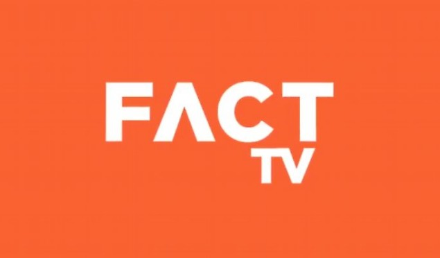 factTV---12.28.2012