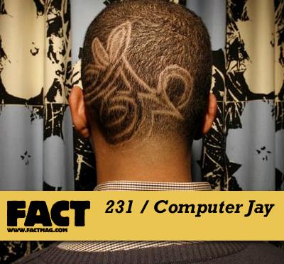 Computer Jay